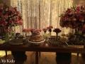 mesa-de-doces-com-luzes-#lu