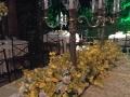 mesa-comunitaria-#casamento