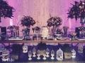 mesa-de-doces-#luizinhas-#i