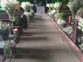 Nave-#cerimonia-#casamento-